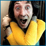 emo_philips_love_thumbanail