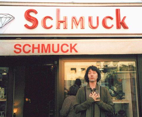 emo_philips_schmuck