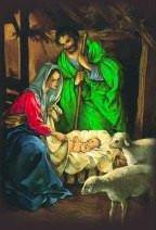 nativity621