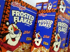 1_61_100208_frostedflakes_320