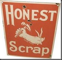 honest-scrap-thumb