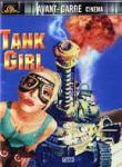 1995_tank_girl