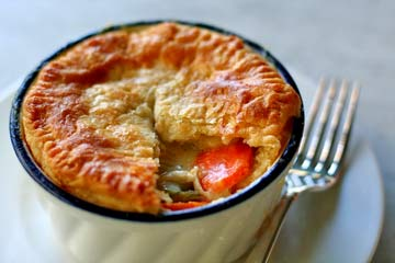 chicken-pot-pie