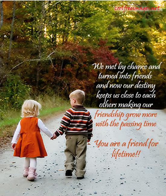 friendship_06