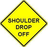 shoulder-drop-off