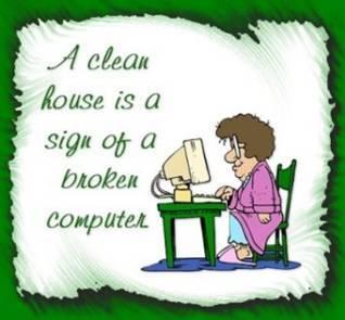a-clean-house2