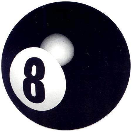eight-ball1