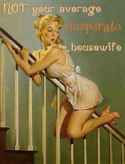 housewife2