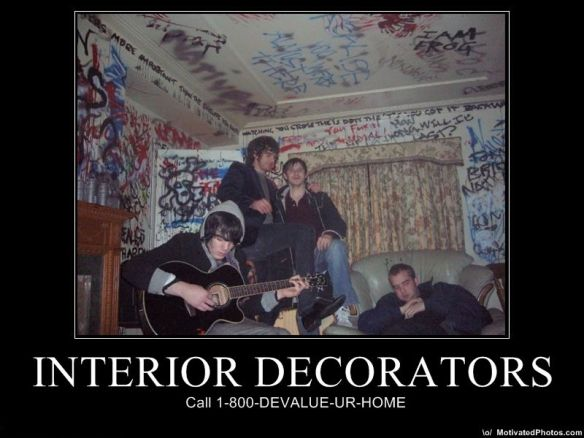 interiordecorators1