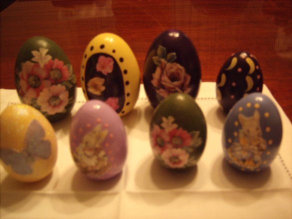 linda-easter-eggs
