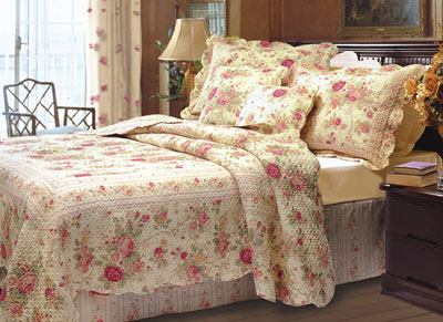 prettybed