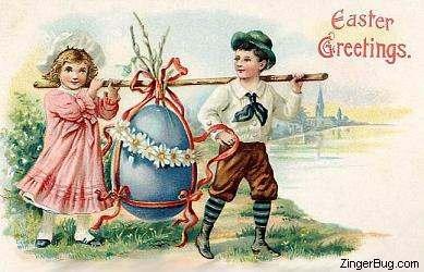 vintage_easter_card