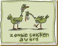 zombie-chicken-award