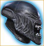alienmask