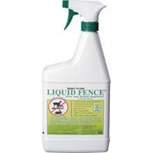 LiquidFence