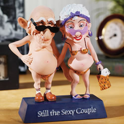 sexycouple-copy