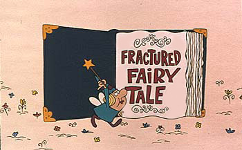 fracturedfairytale