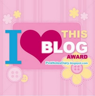 ilovethisblog