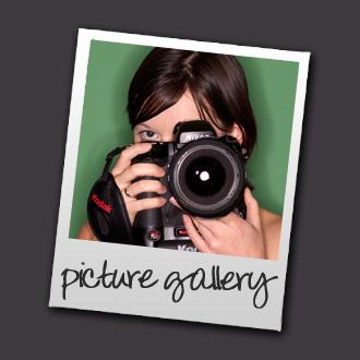 picturegallery