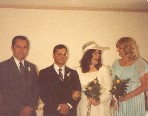 the wedding party (2) - Copy