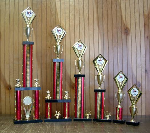trophies-series-of-6