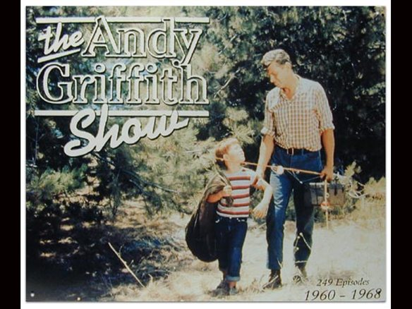andygriffith_show