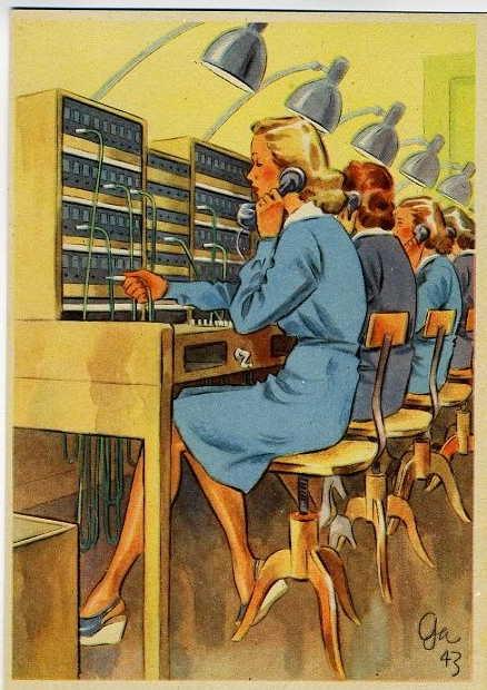 womenatswitchboards
