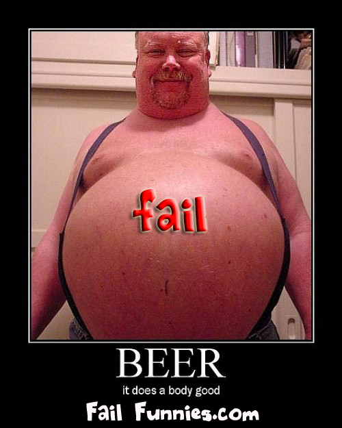 beer-belly-of-fail