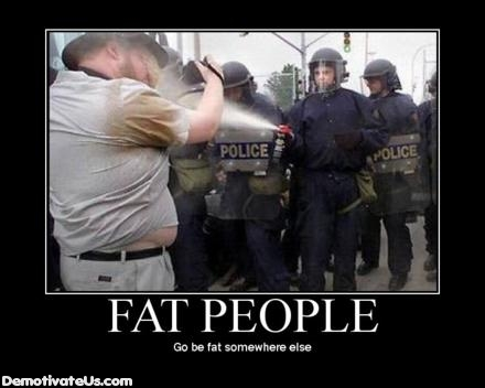 fat-people-demotivational-poster