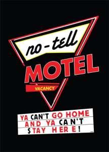 no-tell-motel