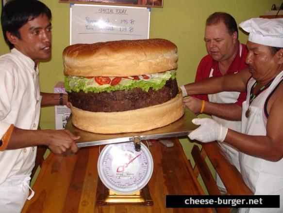 biggest-cheeseburger-3