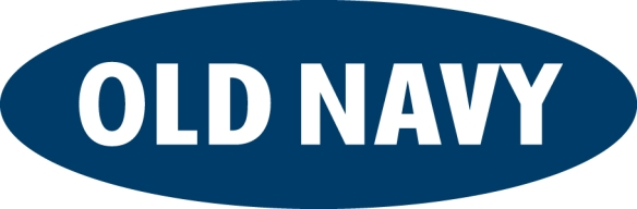 Old-Navy-Logo-729323
