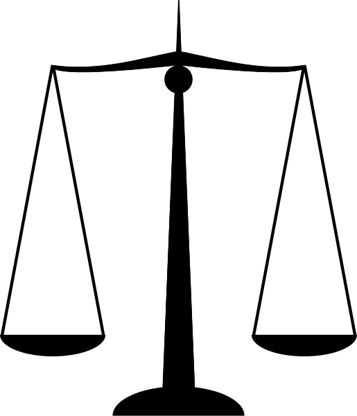 515px-Scales_Of_Justice.svg
